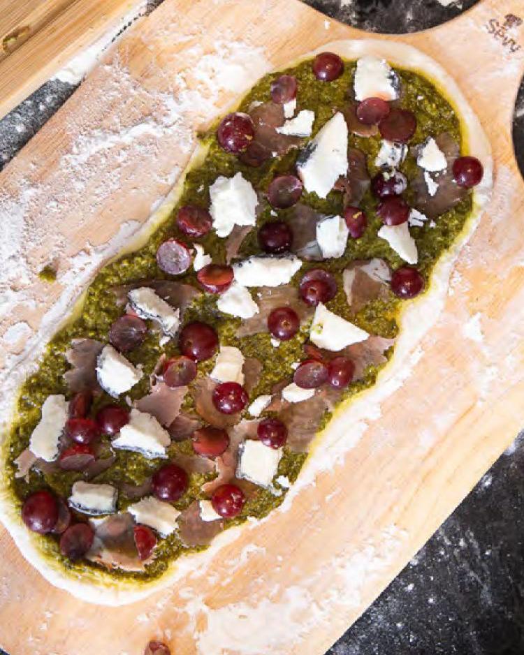 grape-pizza-resize